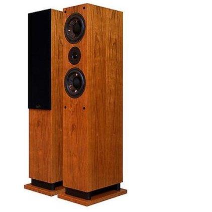 Напольная акустика ProAc Response D 48 R mahagon