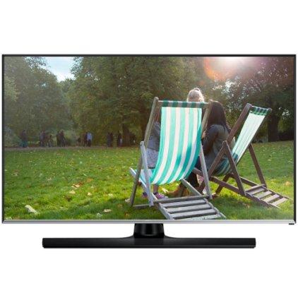 LED телевизор Samsung T28E310