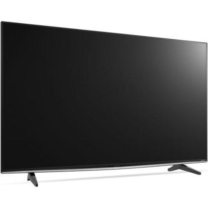 LED телевизор LG 50UF830V