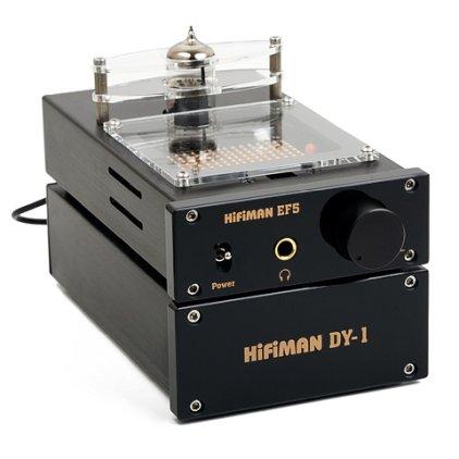 Усилитель для наушников HiFiMAN EF5