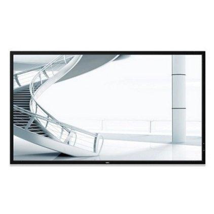 LED панель NEC X552S