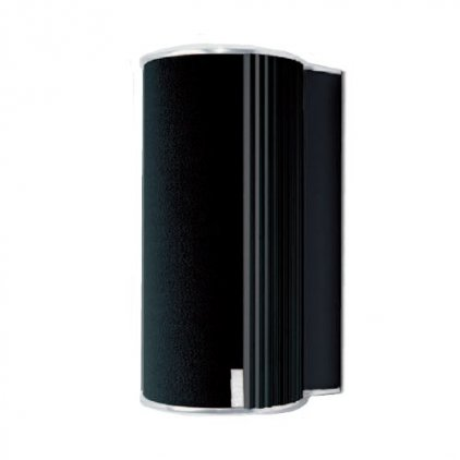Настенная акустика Ceratec EFFEQT Mini W mk III black