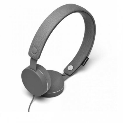 Наушники URBANEARS HUMLAN True White