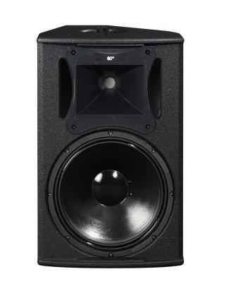 Акустическая система HK Audio CN 115