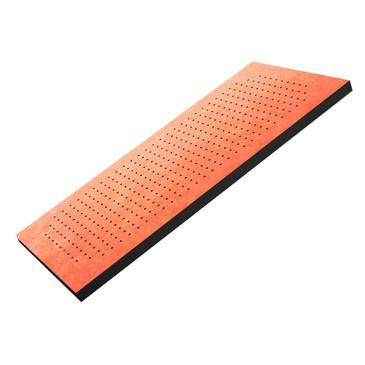 Поглощающая панель Vicoustic Flat Panel Pro 120.2 Tech Premium