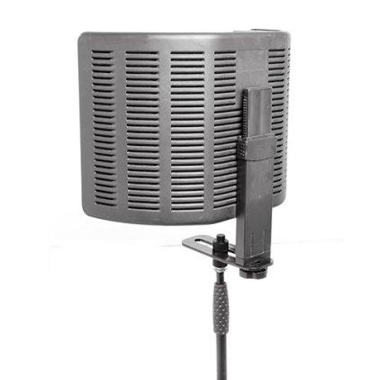 Аксессуар для микрофона Invotone PMS200
