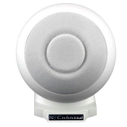 Полочная акустика Cabasse iO2 on base (White)