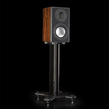 Стойка под акустику Monitor Audio Platinum 100 II Stand
