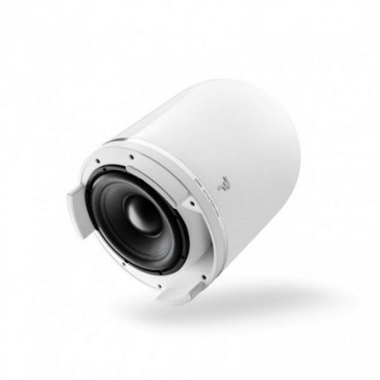 Сабвуфер Focal-JMlab Sub Dome diamond white