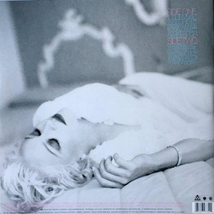Виниловая пластинка Madonna BEDTIME STORIES (180 Gram)