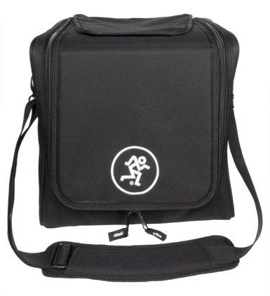 Кейс Mackie  DLM8 Bag сумка для DLM8