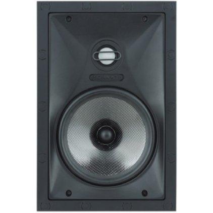 Встраиваемая акустика Sonance VP68