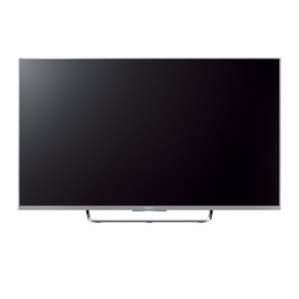 LED телевизор Sony KDL-55W807C