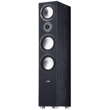 Напольная акустика Canton GLE 496 black