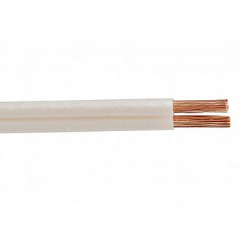 Акустический кабель QED Micro 2х1.25mm2 м/кат (катушка 200м)