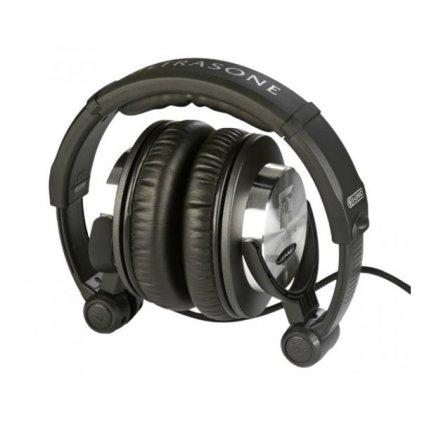 Наушники Ultrasone HFI-580