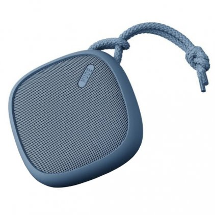Портативная акустика Nude Audio Move M petrol #PS003PTG