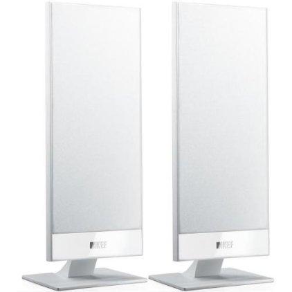 Полочная акустика KEF T101 white