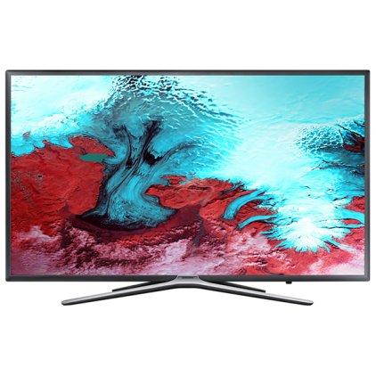 LED телевизор Samsung UE-49K5500