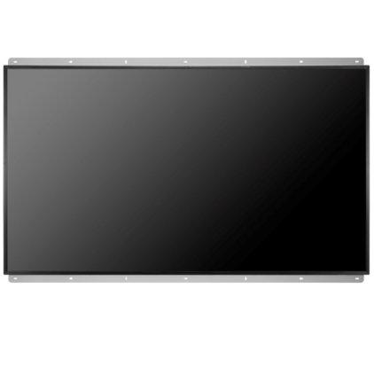 ЖК панель LG 47WX50MF