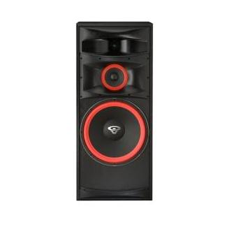 Напольная акустика Cerwin-Vega XLS-15