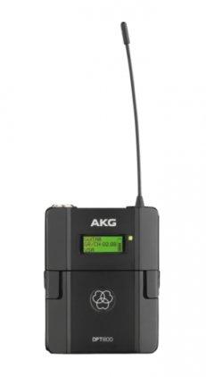 Передатчик AKG DPT800 BD1