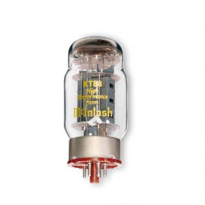 Электронняая лампа McIntosh KT88 TUBE