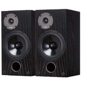 Полочная акустика ProAc Studio 118 maple