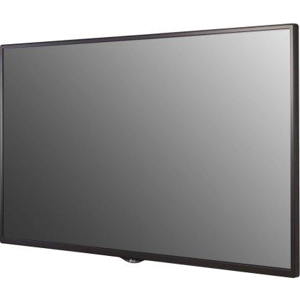 LED панель LG 32SE3B-B