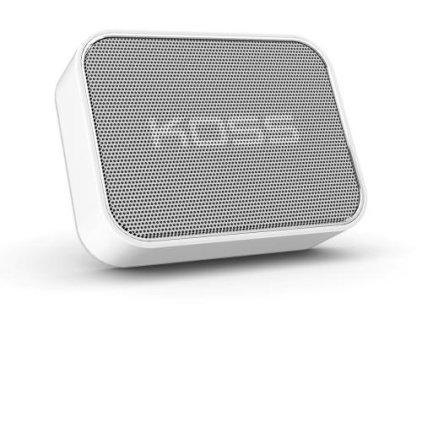 Портативная акустика Koss BTS1 silver