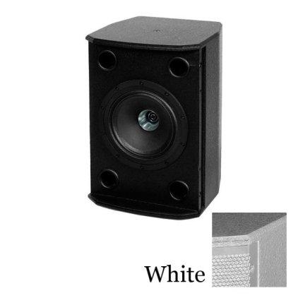 Tannoy VXP 6 white