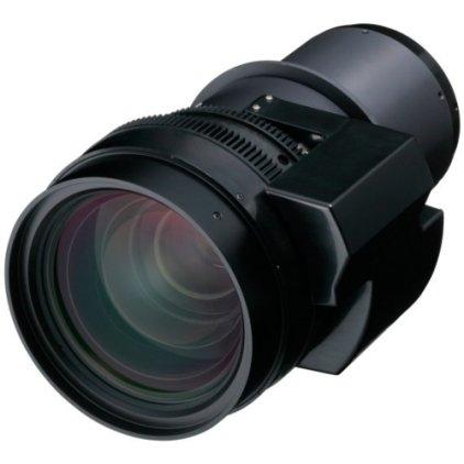Длиннофокусный объектив Epson для серии EB-Z8000 (V12H004L07)