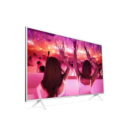 LED телевизор Philips 49PFT5501/60