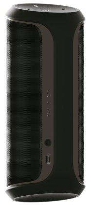 Портативная акустика JBL Flip 2 black edition