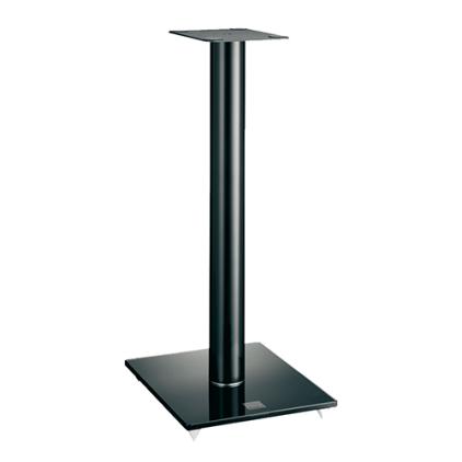 Стойки под акустику Dali Connect Stand E-600 black