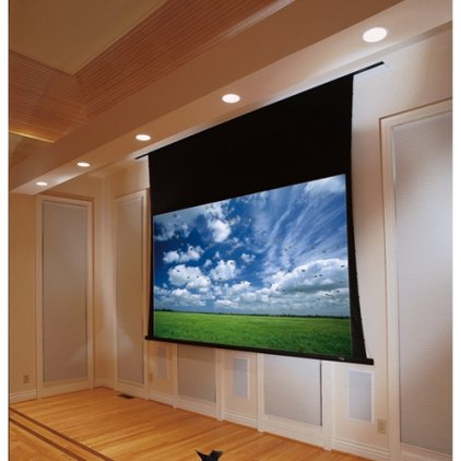 "Экран Draper Access/E HDTV (9:16) 302/119"" 147*264 MW (XT1000E) ebd 12"""