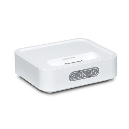 Мультирум Sonos WD100 EU