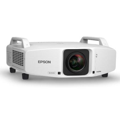 Проектор Epson EB-Z10000