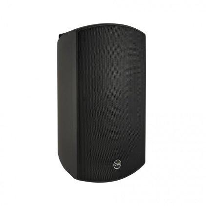 Настенная акустика CVGaudio RF616TBL