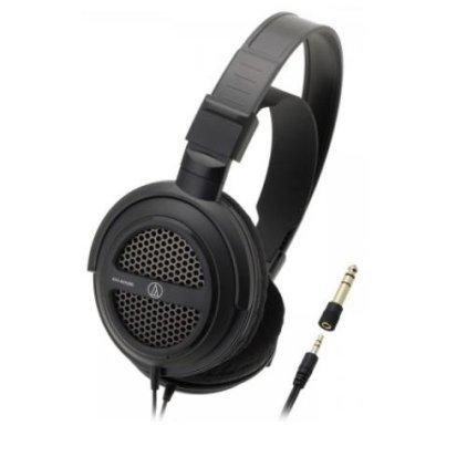 Наушники Audio Technica ATH-AVA300