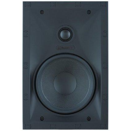 Встраиваемая акустика Sonance VP62