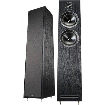 Напольная акустика Acoustic Energy AE 103 black