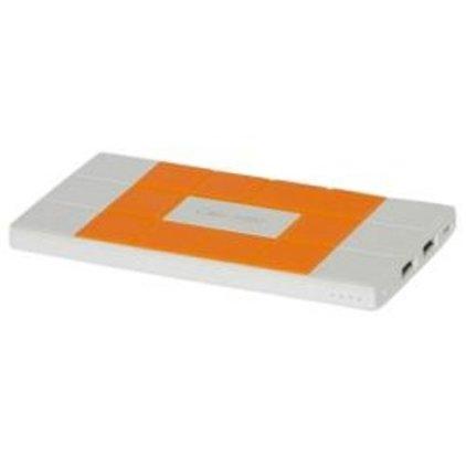 Портативный аккумулятор ICE-Q Chic-9000i-O