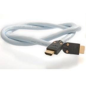 HDMI кабель Supra HDMI-HDMI Met-S/B 30.0m