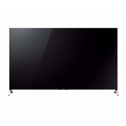 LED телевизор Sony KD-55X9005C