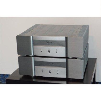 Усилитель звука Vincent SP-995 silver