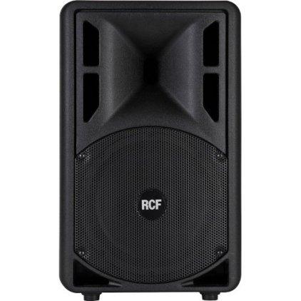 Активная акустическая система RCF ART 310-A MK III (13000315)
