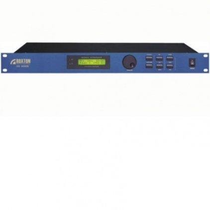 Музыкальное оборудование Roxton DS8000b