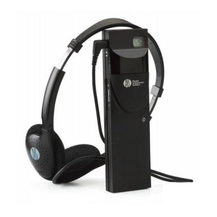 Приложение пользователя SW 6008 (DIS SW 6008)