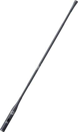 Микрофон AKG GN50ESP Gooseneck 50 см